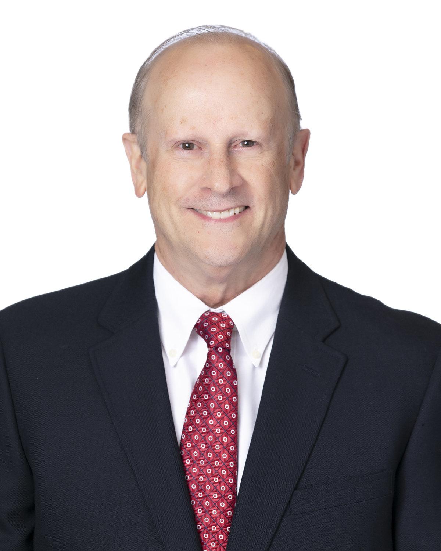 Arlo C. Terry M.D.